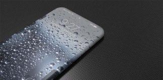 En 2020, l'iPhone pourrait ressembler à ça !