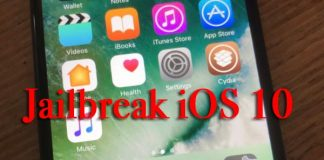 Jailbreak iOS 10.1.1 : Luca Todesco propose une version plus stable pour l'iPhone 7 !