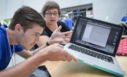 La fin du support pour l'iPhone 3GS, certains MacBook Air/Pro et autres produits Apple