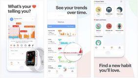 L'Apple Watch peut détecter une arythmie cardiaque avec un taux de précision de 97% !