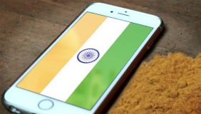 L'Inde lache du lest pour inciter Apple à fabriquer l'iPhone localement