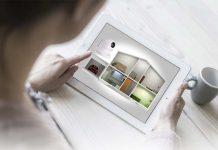 Présentation de la SmartCam HD Evo Wi-Fi motorisée de Novodio