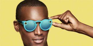 Snapchat lance ses émissions de TV