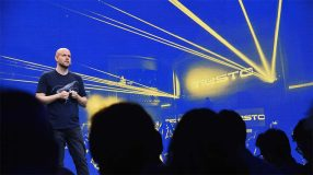Spotify recrute la plus grande spécialiste des fusions acquisitions pour assurer son développement