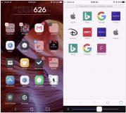 TouchBar, c'est le prochain tweak jailbreak pour votre iPhone !