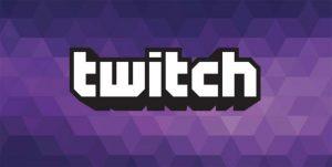 Twitch concurrence Youtube en mettant à jour ses options de lecture de vidéos
