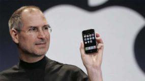 Les 10 ans de l'iPhone célébrés par d'anciens responsables Apple [Vidéos]