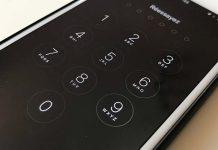 Accelerated Unlock déverrouille plus rapidement les appareils sans Touch ID