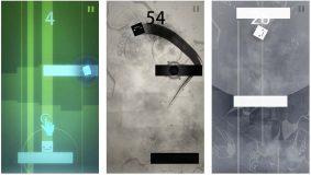 App de la semaine : Apple vous offre le jeu Beat Stomper !