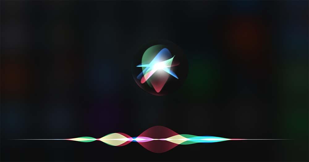 Apple embauche un ex-employé YouTube et perd un ingénieur Siri