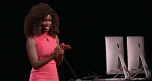 Apple Music : Bozoma Saint John serait sur le point de quitter Apple