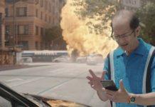 Apple publie les vidéos de la WWDC : HomePod, nouveaux iMac/ iPad et sur l'Apocalypse !