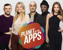 Apple relâche le premier épisode de « Planet of the Apps »