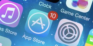 Apple Store : 70 milliards de dollars reversés aux développeurs !