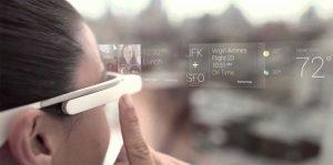 Arkit pourrait être la base des futures lunettes connectées d'Apple