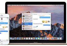 Astuce iOS - iMessage - Mettre en pratique la confirmation de lecture