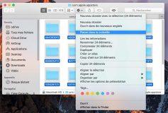 Astuce OS X - Vider le cache de l'App Store