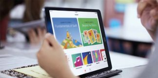 Bêtas : Swift Playgrounds 2, Classroom 2.1, Apple Configurator 2.5, Xcode 9 disponibles !