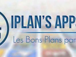 Bons plans App Store : Goat Simulator, The Room Three, Kingdom: New Lands et plus