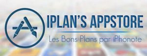 Bons plans App Store : Instaflash Pro, MicSwap, Smart PDF Scanner et plus