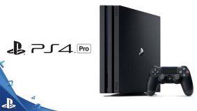 Bons Plans Fnac : PS4 Pro, Casque PS VR - jusqu'à 100€ d'économie !