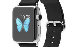 Bons Plans : iPhone 6, Apple Watch, Drone Parrot, SSD Samsung EVO, Mac et plus