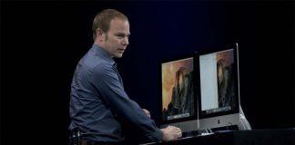 Chris Lattner, un ancien d'Apple, quitte aussi Tesla au bout de 6 mois