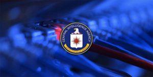 La CIA a été incapable de casser la sécurité de l'AirPort d'Apple !