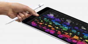 """Darty propose maintenant les nouveaux iPad Pro 10,5 / 12,9"""" - MacBook (Pro)/iMac"""