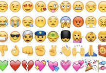Comment désigner manuellement vos emojis préférés ?