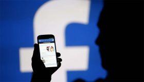 Facebook prévoirait de sortir une nouvelle app « Talk » spécialement pour les jeunes
