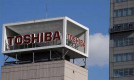 Finalement, Foxconn n'aura pas réussi à racheter Toshiba