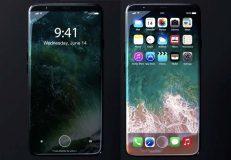 Un fournisseur confirme la recharge sans fil dans...les iPhone 7s et 7s Plus ?
