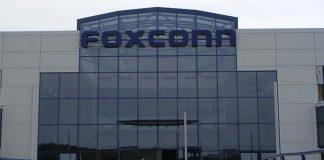 Foxconn pourrait sortir de terre une usine pour fabriquer l'iPhone dans le Wisconsin