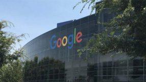 Google a embauché Manu Gulati, ancien concepteur de puce chez Apple