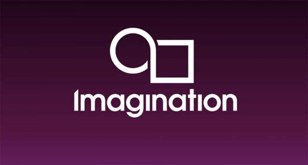 Après la perte du marché Apple, Imagination est mise en vente