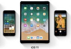iOS 11 : Enregistrez votre UDID et accéder à toutes les nouveautés dès maintenant !