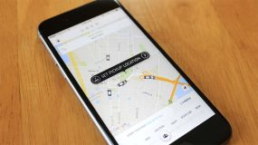 iOS 11 limitera l'utilisation des données de localisation par application