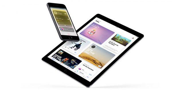 iOS 11 - la nouvelle et bouleversante interface de l'App Store ! [Vidéo]