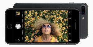 iOS 11 réduit le poids des photos de 50% grâce aux formats HEVC et HEIF