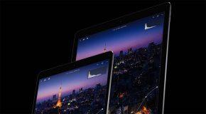 iPad Pro 2017 : le processeur A10X Fusion offre de réelles performances !