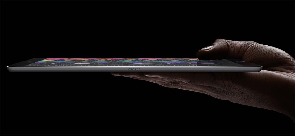 iPad Pro / Apple Pencil : Apple propose deux nouveaux spots pubs !