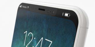 iPhone 8 : les premières pistes apparaissent dans les logs d'un site Web