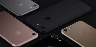 iPhone 8 : Sony donne la priorité à Apple pour la production des modules photo