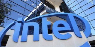 La bataille juridique d'Apple et Qualcomm profiterait à Intel et ses puces 4G pour iPhone 8