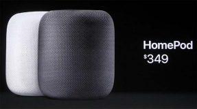 Le HomePod ne convainc pas les fidèles d'Apple de passer à l'achat