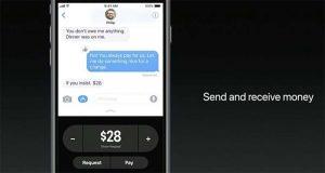 Le PDG de PayPal n'est pas inquiet au sujet d'Apple Pay