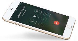 Les appels 4G chez SFR et VoWiFi chez Bouygues sont disponibles sur iPhone !
