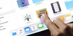 Les nouveaux iPad Pro sont maintenant disponibles à la Fnac, Darty et Boulanger !