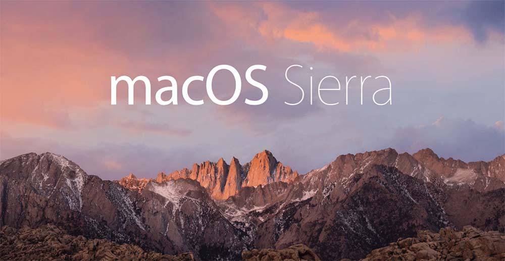 macOS 10.12.6 bêta 4 est disponible !